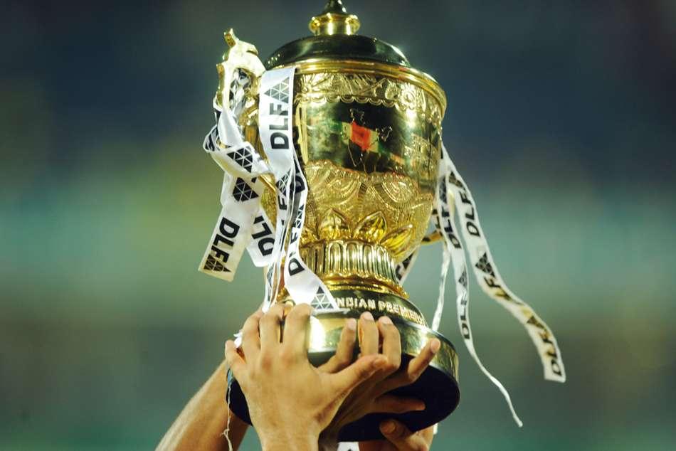 IPL 2021: रविवार से फिर शुरू होगी कार्रवाई;  पहले मैच में MI का सामना CSK से, टीमों की स्थिति का पुनर्कथन