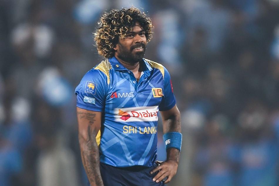 क्रिकेट बिरादरी ने यॉर्कर किंग मलिंगा के संन्यास के बाद उनकी सराहना की