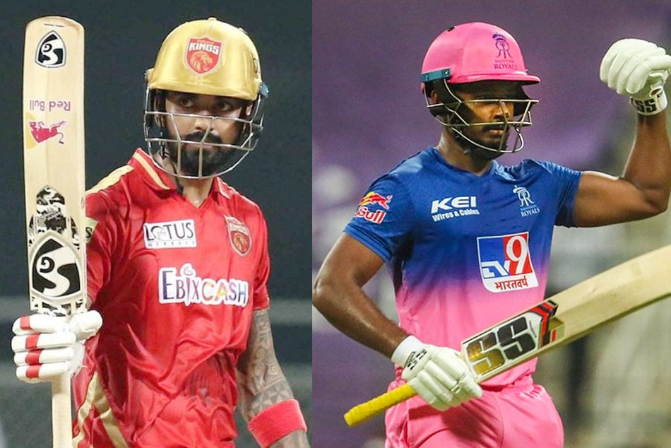 IPL 2021: PBKS vs RR Dream11 Team Prediction, Tips, Probable Playing 11 Details