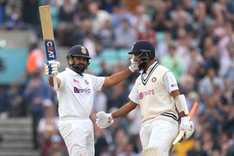 भारत बनाम इंग्लैंड 5वां टेस्ट: कोविड-19 के डर से रद्द हुआ ओल्ड ट्रैफर्ड टेस्ट