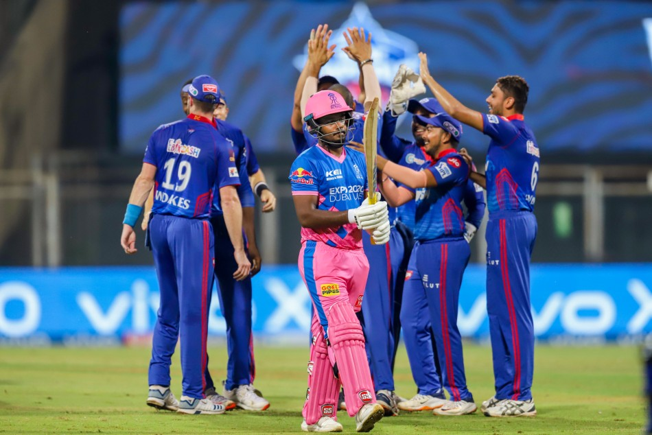 IPL 2021: DC vs RR Dream11 Team Prediction, Fantasy Tips, Probable Playing 11 Details