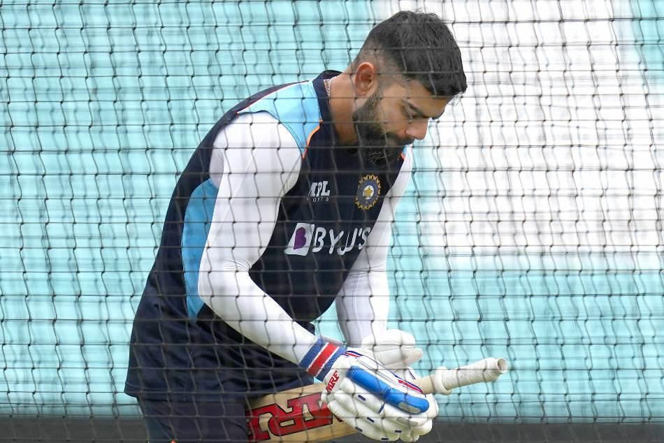 ब्रेकिंग: ICC T20 विश्व कप 2021 के बाद विराट कोहली भारत के T20I कप्तान के रूप में पद छोड़ेंगे