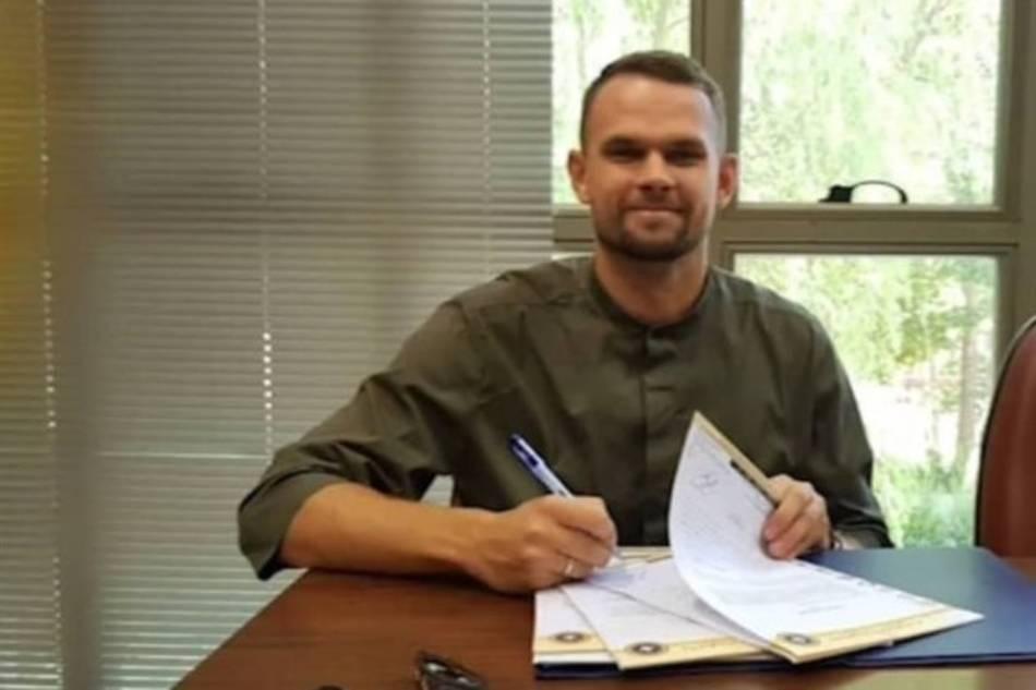 Chennaiyin FC sign Hungarian Vladimir Koman, compete foreign players quota