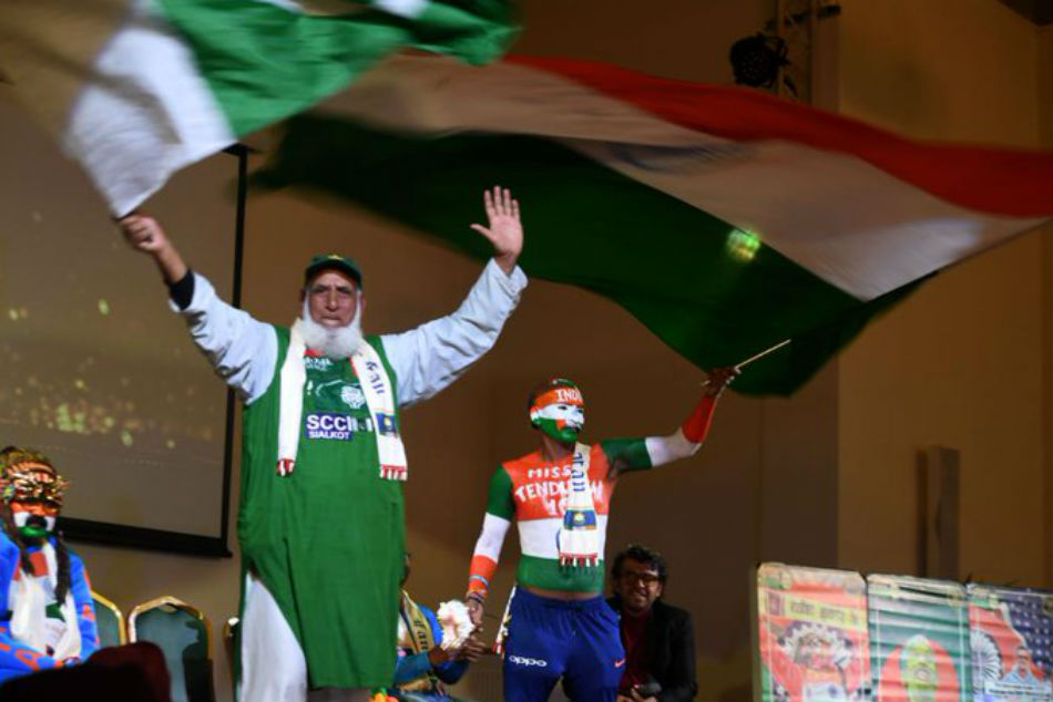 ICC T20 WC 2021: India vs Pakistan: Star Sports brings back iconic 'Mauka Mauka' campaign with a twist