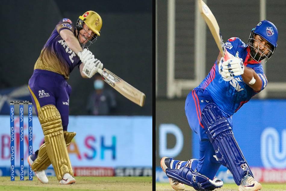 IPL 2021: Qualifier 2: Kolkata Knight Riders vs Delhi Capitals: Journey, Key Players: All you need to know