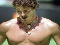 I Wont Play At Oz Open Next Year Safin