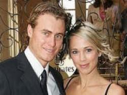 Tennis Star Hewitt Spouse Launch Legal Action Agai