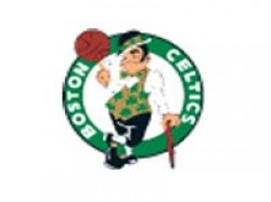 Celtics Strike Back Lakers Level Nba Finals
