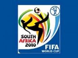 Fifa World Cup 2010 Ban Vuvuzelas Horns Noise