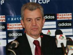 Fifa World Cup 2010 Aguirre Quits Mexico Coach