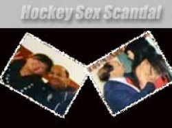 Hockey Sex Scandal Ministry Unhappy With Probe