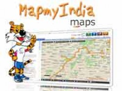 Mapmyndia Sets Up New Map Website For Cwg