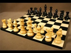 Anand Shocked By Gelfand In Seventh Game