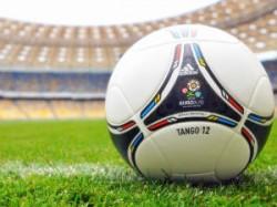 The Pick Of Who Said What At Euro 2012 Poland Ukraine