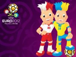 Poland Ukraine Are Euro 2012 Winners Too Press Warsaw