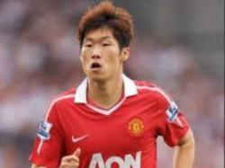 Manchester United Park Set To Make 5 M Pound Qpr Switch