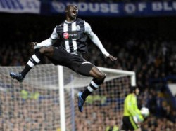 Epl 2012 13 Newcastle Vs Tottenham Preview