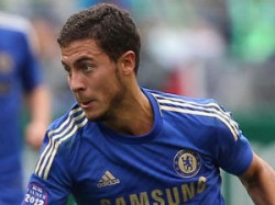 Epl Transfers Chelsea Summer Signings Review