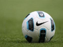 Epl 2012 13 Arsenal Vs Southampton Fc Preview