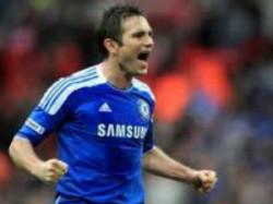 Epl 2012 13 Chelsea Fc Vs Stoke City Preview