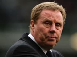 Epl Sunderland Vs Queens Park Rangers Preview