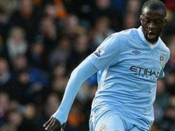 Epl Everton Vs Manchester City Preview