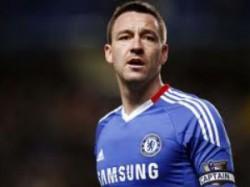 Epl Chelsea Vs West Ham United Preview
