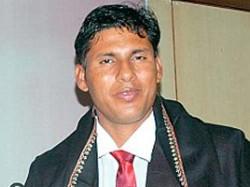 Para Athlete Devendra Gives India Historic Gold