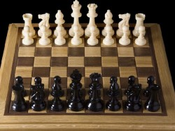Game 5 Vishwanathan Anand The King Of Chess Loses For His King