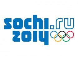 Ukraine Wins First Olympic Gold In Sochi