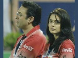 Bollywood Actress Preity Zinta Ness Wadia Fight Molestation Real Reasons Revealed