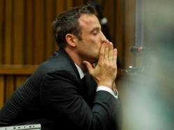 Blade Runner Oscar Pistoriuss Trial Resumes