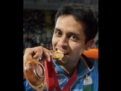Cwg 2014 Final List India S Medal Winners