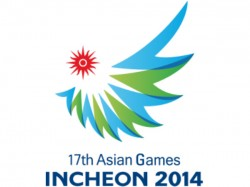 Asian Games 2014 Indian Rowers Qualify Final
