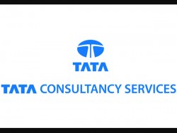 Tata Consultancy Makes Big Image Building Push At Ny Maratho