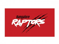 Ctl Bangalore Raptors End Campaign Without Win