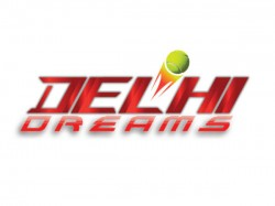 Ctl Victorious Delhi Dreams Inch Closer Final