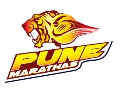 Ctl Pune Marathas Vs Delhi Dreams Final