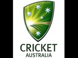 Abbott Returns Cricket Takes 2 Wickets
