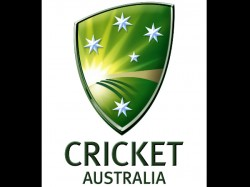 Sean Abbott Returns Cricket With Stunning 6 14 Spell
