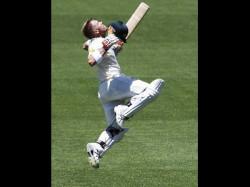 th Australia India Test Day 1 Report Sydney