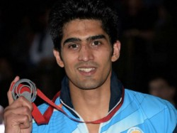Nowvijender Wants To Try His Luck For Padmabhushan
