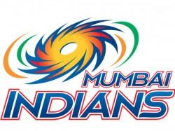Ipl 8 Shane Bond Named Mumbai Indians Bowling Coach