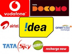 Instant Recharge Dont Run Out Of Balance This Icc World Cup