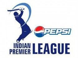 Former Women Cricketers Be Part Ipl Commentary Team