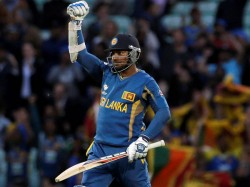 At The Moment Sangakkara Is The Number One Odi Batsman Teammate Says
