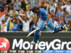 World Cup 2015 Why India Or Pakistan Should Not Win This World Cup