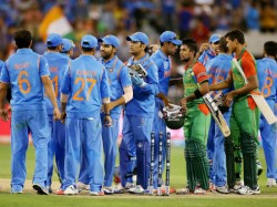 Star Sports Was Ready With The Mauka Ad Had Team India Defeated Australia