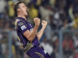 Ipl 2015 New Features On Twitter Unveiled Give Missed Call Get Updates