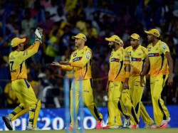 Google Search Ipl 2015 Eclipses World Cup
